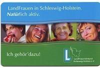 KLFV Herzogtum-Lauenburg